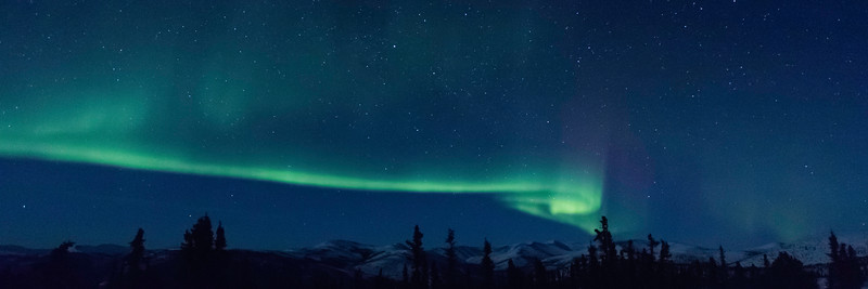 Aurora FBX-1.jpg