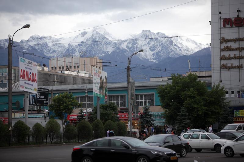 AlmatyBEST11.jpg