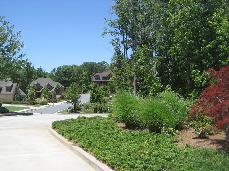 Creekstone Estates Cumming GA (15).JPG