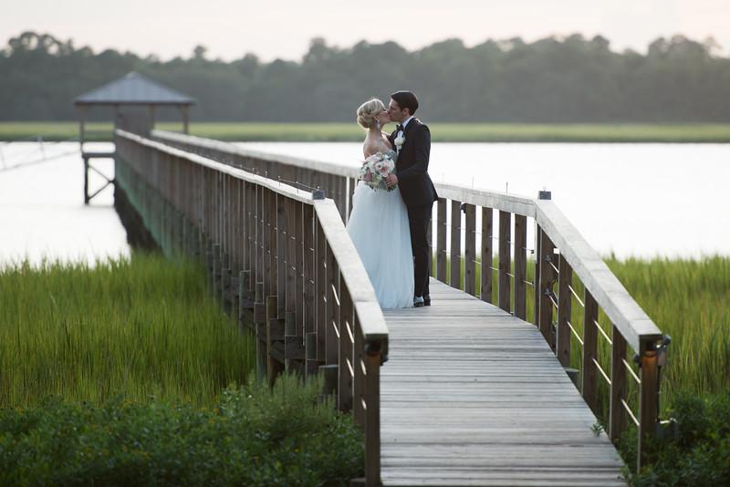 Cameron and Ghinel's Wedding500.jpg