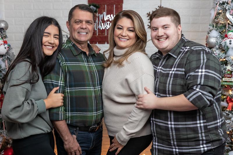 12.18.19 - Vanessa's Christmas Photo Session 2019 - 22.jpg