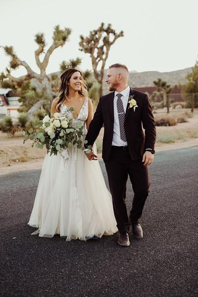 Elise&Michael_Wedding-Jenny_Rolapp_Photography-889.jpg