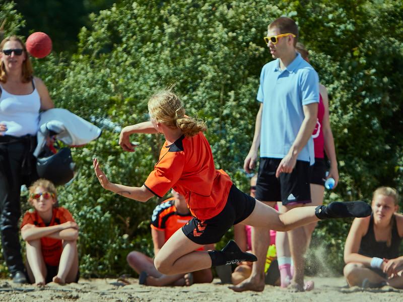 Molecaten NK Beach handball 2015 img 541.jpg