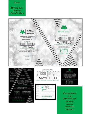 DesignSamples