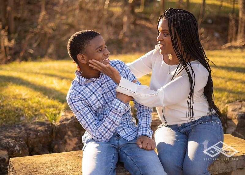 Patrice Tucker Family-02127.jpg