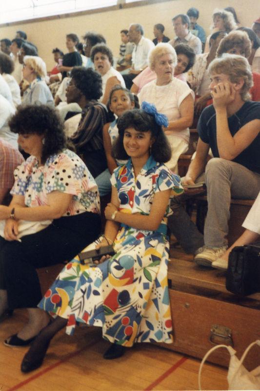 1987 06 - Dave and Tamara's Jr High Grad 003.jpg
