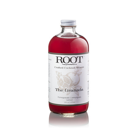 ROOT Craft Mixers