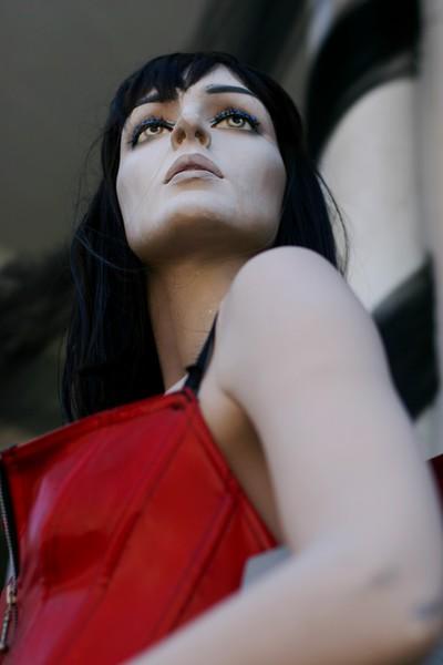 mannequin-on-the-street_1252159917_o.jpg