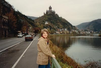 1989 (Aug-Dec)
