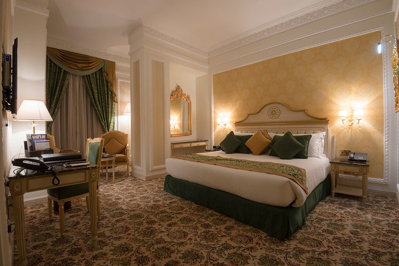 Hotels-030.jpg