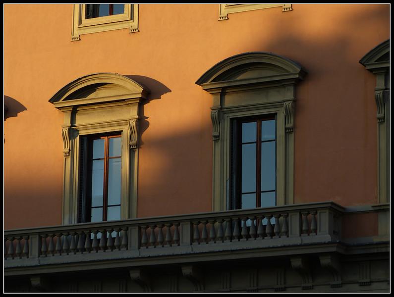2013-03 Firenze A97.jpg