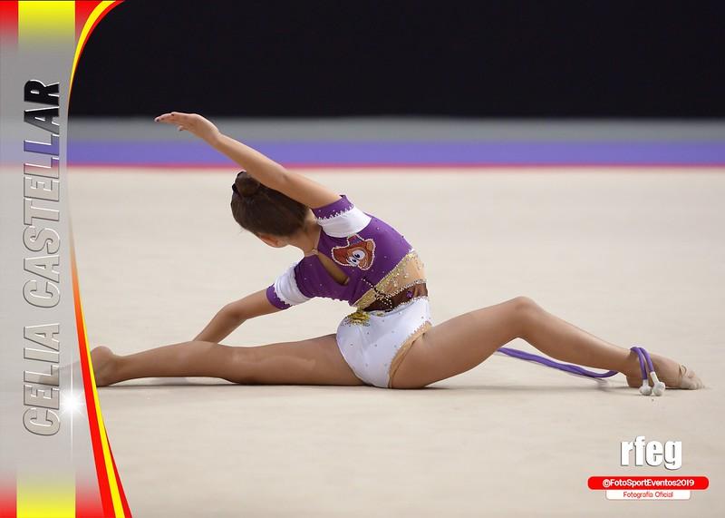©FotoSportEventos.com Fotografía Oficial RFEG