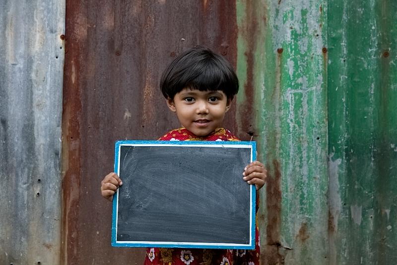 0116-UNICEF-FathersDay-sujan-Map-02-06-2018-Exposure.jpg