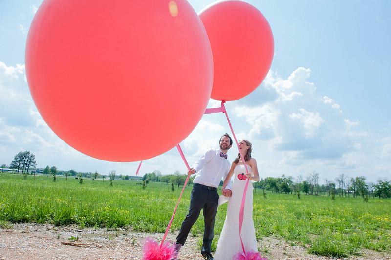 jake_ash_wedding (886).jpg