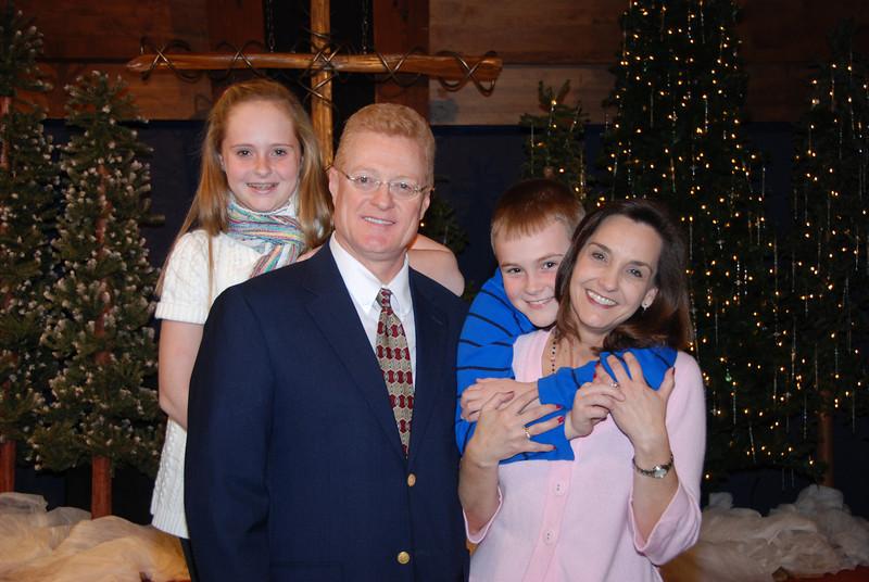brogden family (89 of 98).jpg