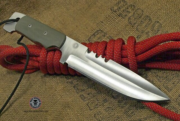 Relentless_Knives_M1_Commando_AVK_0716_C.jpg