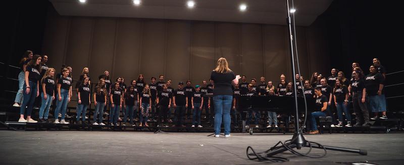 LISD Choirs-117.jpg