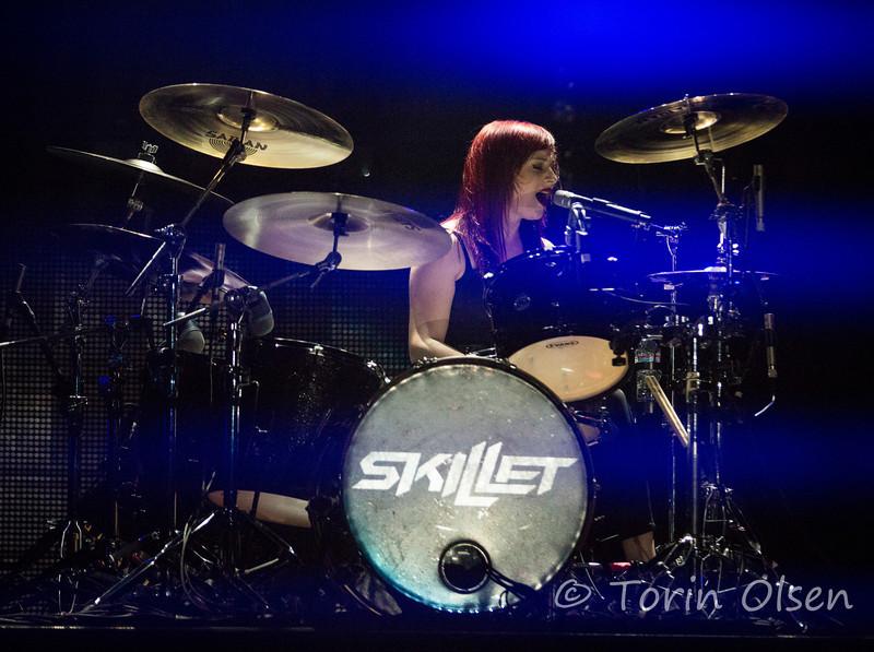 2014-03-22 Skillet-035.jpg