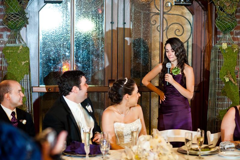 Alexandra and Brian Wedding Day-631.jpg
