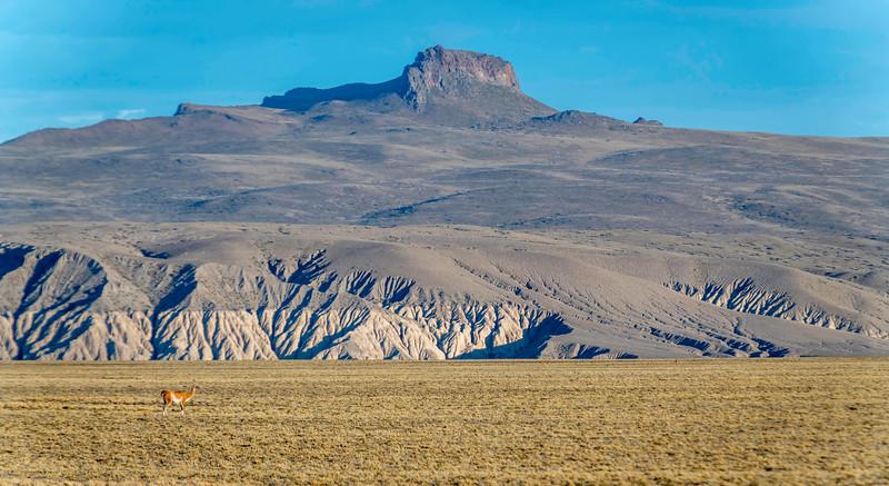 Patagonia_D850_1811_3979_4k.jpg