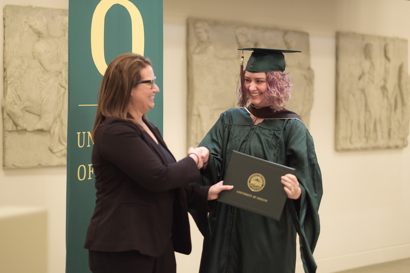 UOPDXDesign_Graduation2019-240.jpg