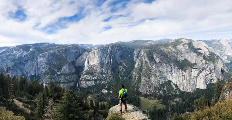 180504.mca.PRO.Yosemite.29.JPG