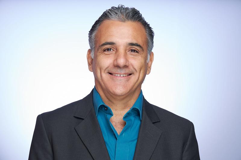 Rafael Goldblatt Spirit MM 2020 2 - VRTL PRO Headshots.jpg
