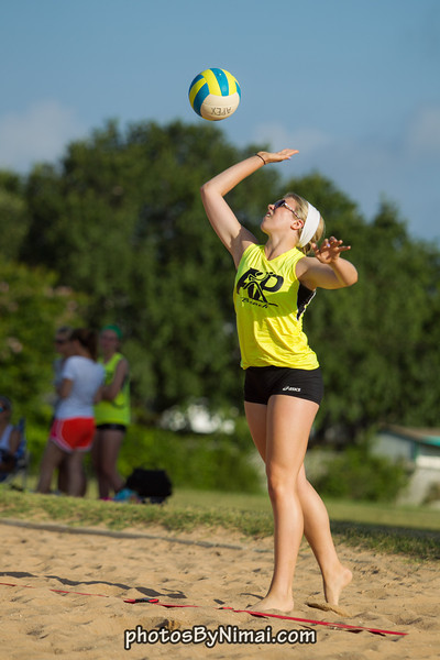 APV_Beach_Volleyball_2013_06-16_8938.jpg