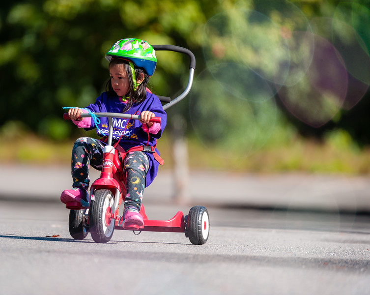 2019 PMC Canton Kids Ride-2280.jpg