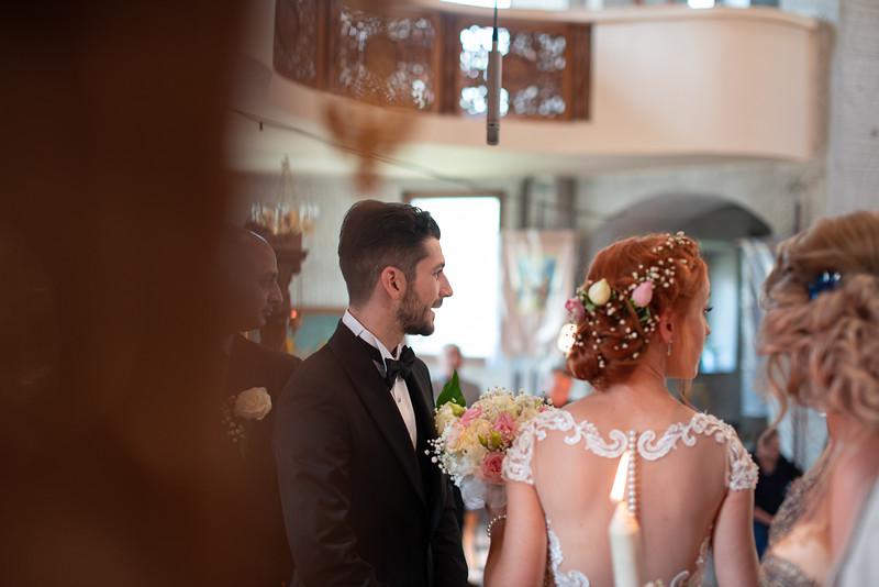 Nadina & Dani, foto nunta (648).jpg