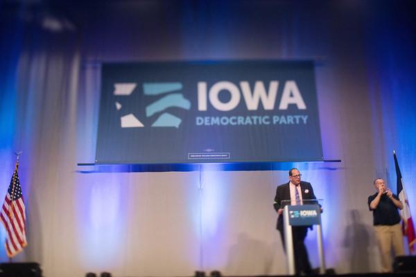John Neiderbach- Gubernatorial Candidate
