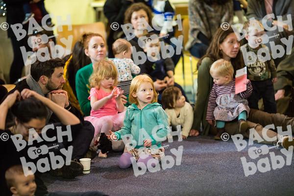 Bach to Baby 2017_Helen Cooper_Hampstead Rosslyn Hill-2017-12-19-3.jpg