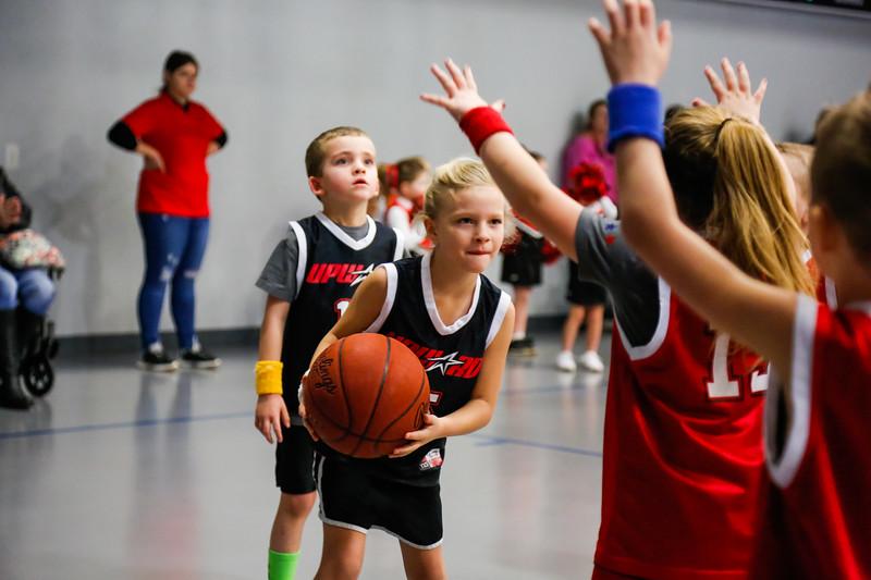 Upward Action Shots K-4th grade (159).jpg