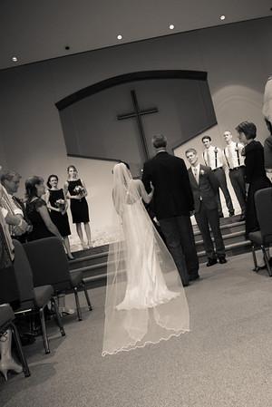 5-Ceremony