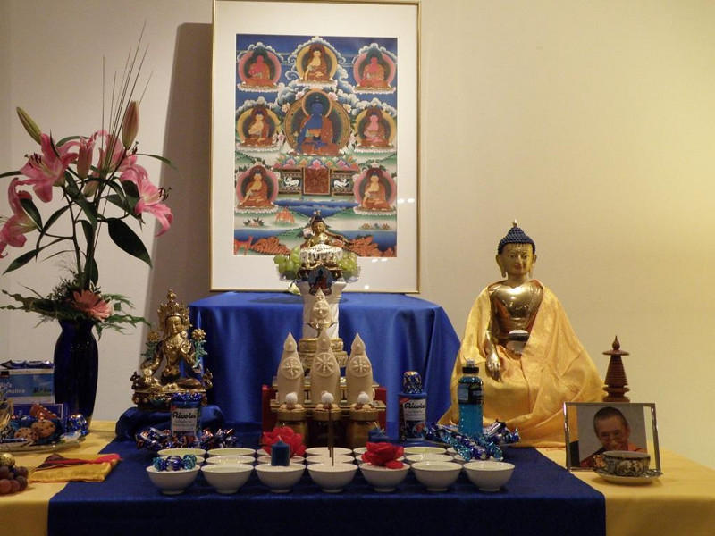 015 Medicine Buddha.JPG