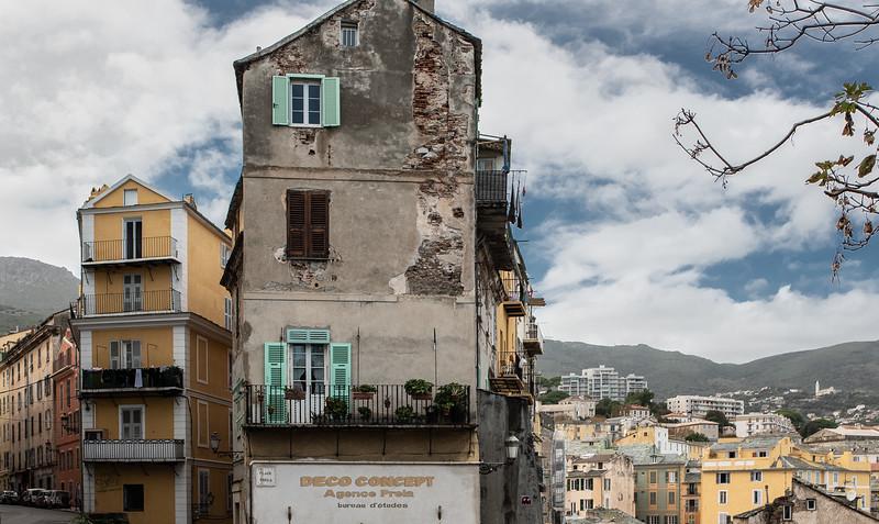 Corsica-15-2.jpg