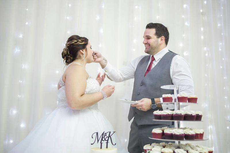 Marissa & Kyle Wedding (497).jpg