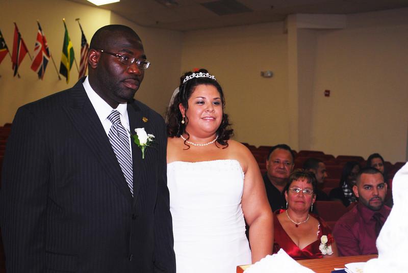 Wedding 10-24-09_0320.JPG