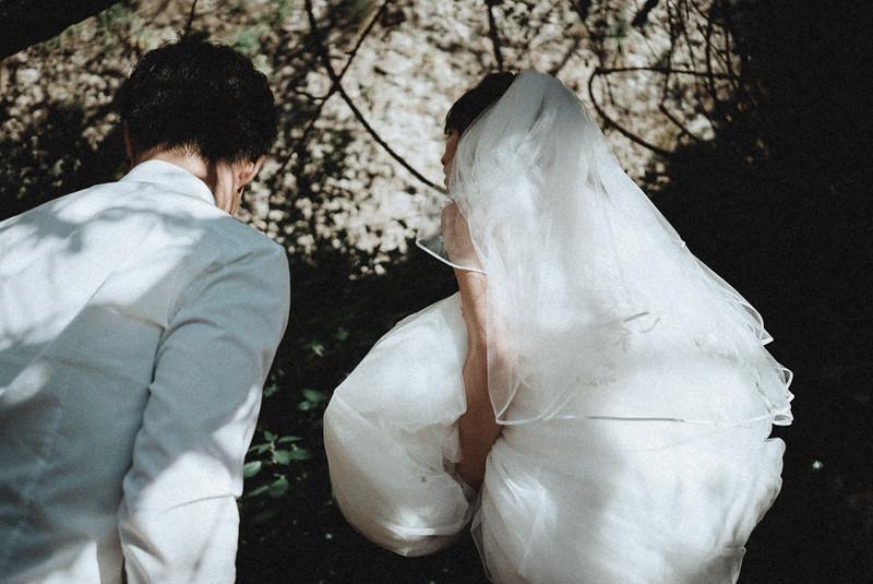 Tu-Nguyen-Destination-Wedding-Photography-Videography-Hochzeitsfotograaf-Ronda-Andalucia-Spain-Granada-Sierra-Nevada-Malaga-58.jpg