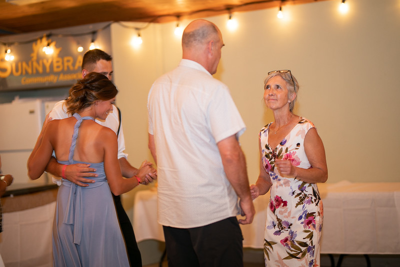 salmon-arm-wedding-photographer-4540.jpg