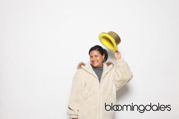 Bloomingdales_0088.jpg