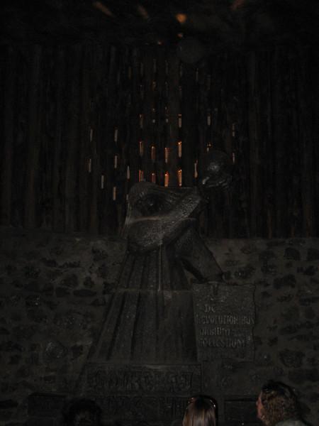 statue_01.jpg