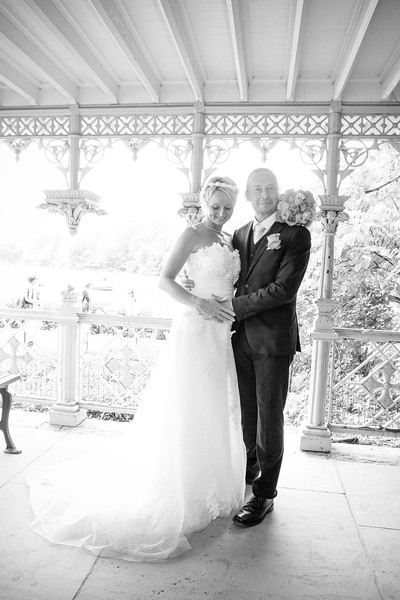 Inger & Anders - Central Park Wedding-64.jpg