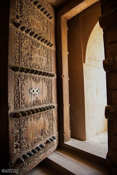 Omani door117- Oman.jpg