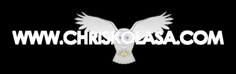 2017-05-04-Website-Watermark_White_big-owl.png