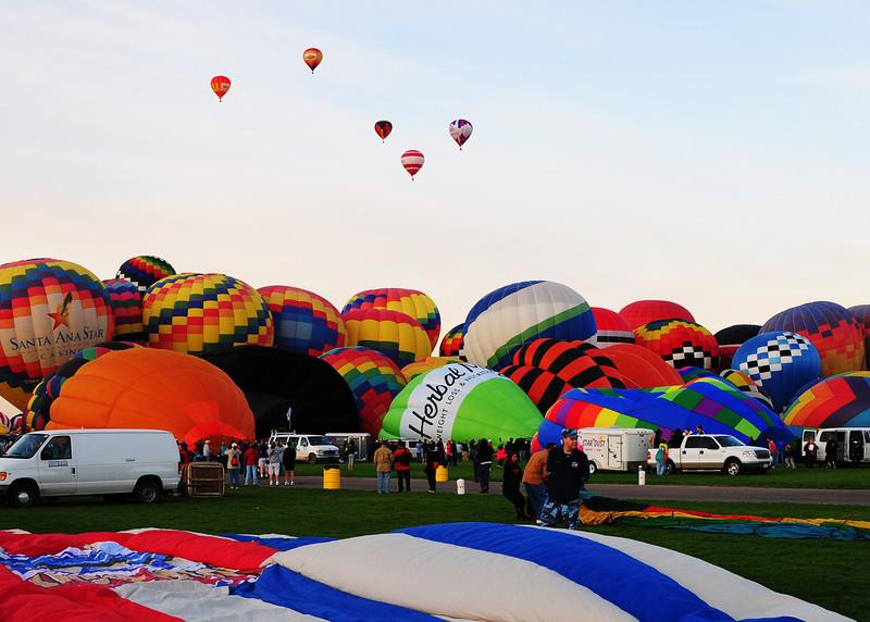 NEA_5528-7x5-Balloons.jpg
