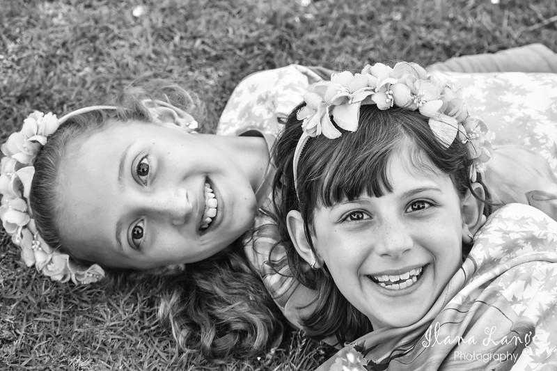 Portfolio Kids (3 of 40).jpg