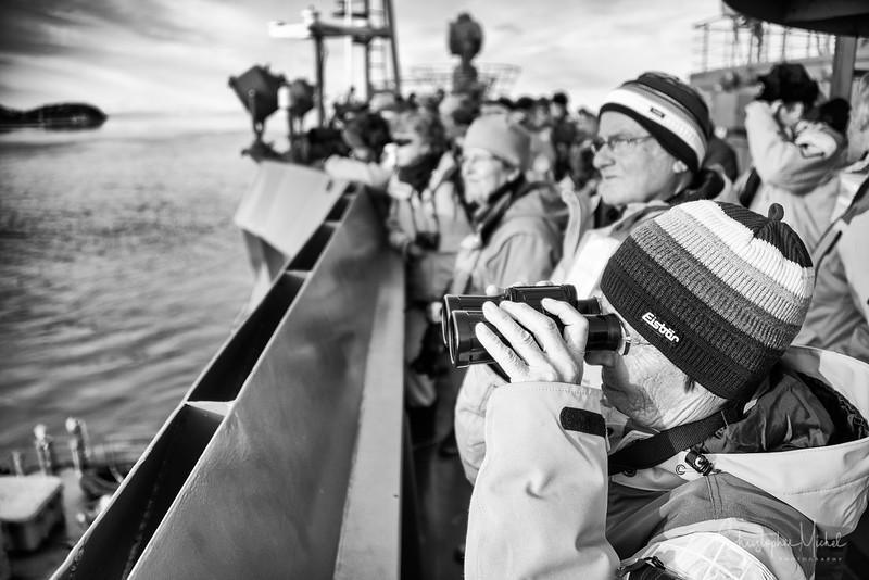 explorers aboard 50 years of victory.jpg