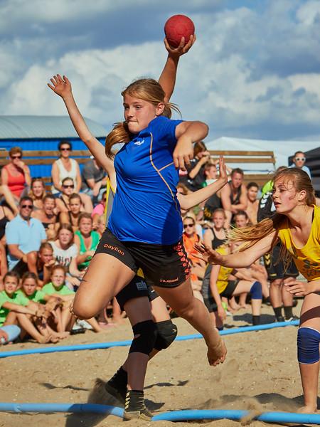 Molecaten NK Beach handball 2015 img 739.jpg