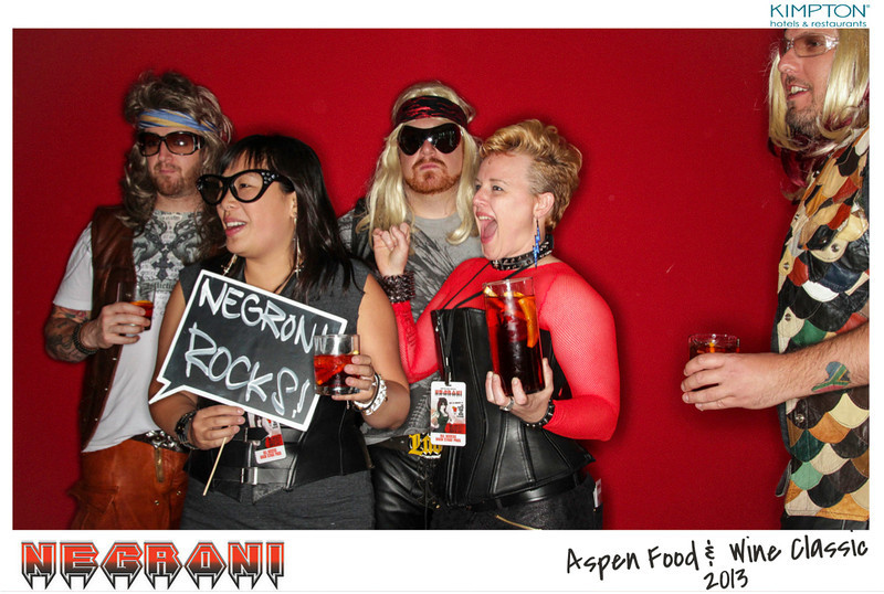 NEGRONI Live At The Aspen Food & Wine Fest 2013-738.jpg
